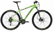 bicicleta-cannondale-trail-4-2015-verde-614601-mlb20367879324_082015-o